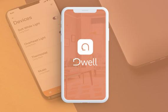 Dwell Smart Homes