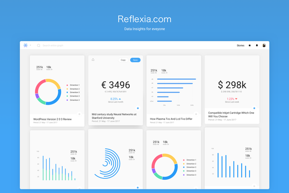 Data Insight Application