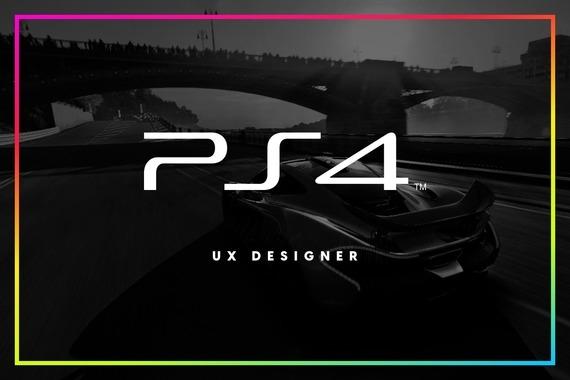 Sony Playstation | Drive Club