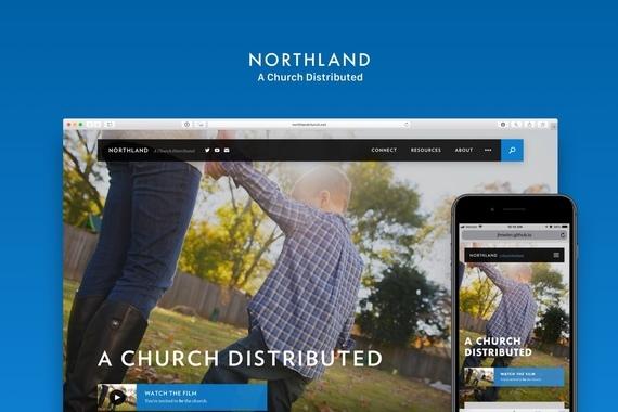 Northland