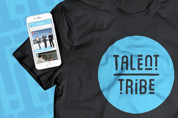 Talent Tribe