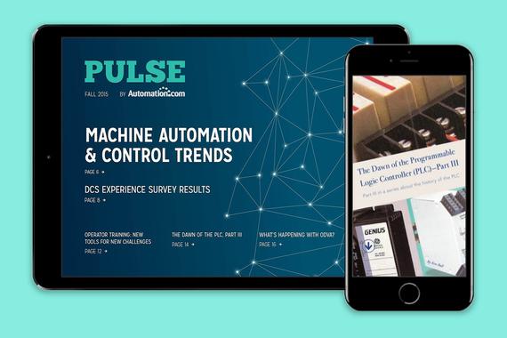 Automation.com