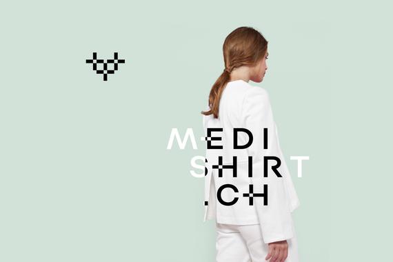 Medishirt