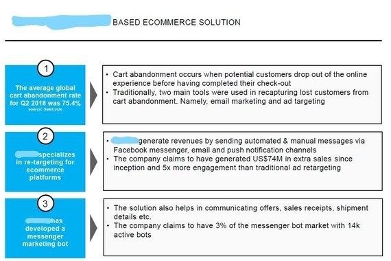 Venture Capital Investment Recommendation
