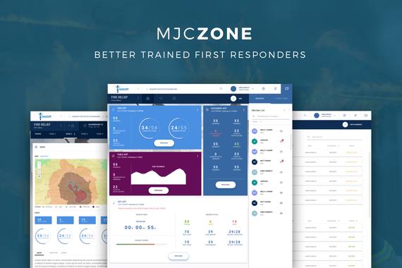 MJC Zone
