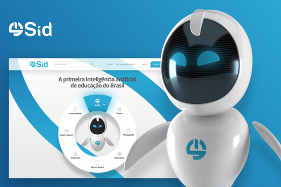 Sid Learning Platform