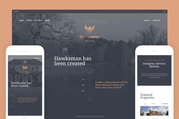 Hawksman