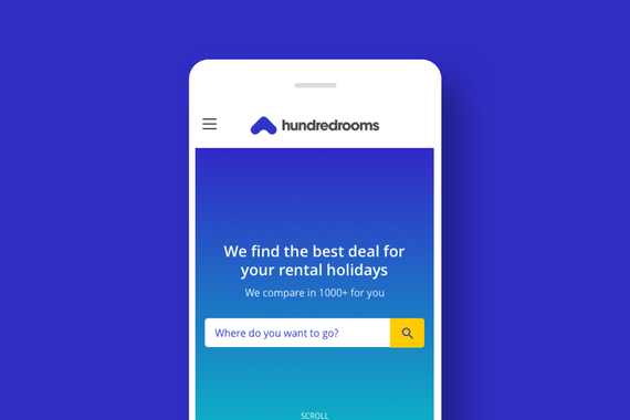 HundredRooms | Significant Insights by Listening to HundredRooms' Audience