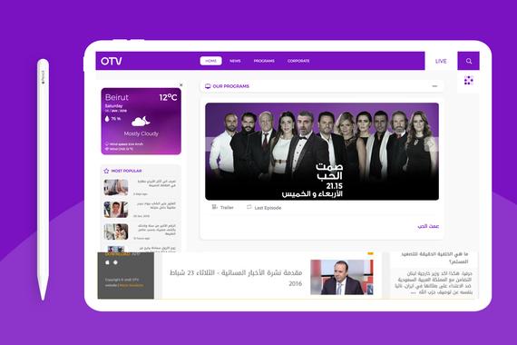 OTV  - Online News
