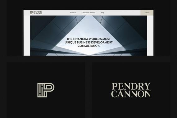 Pendry Cannon