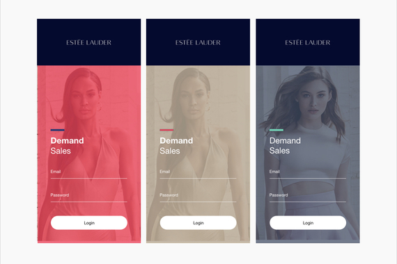 Fashion Analytics Tool