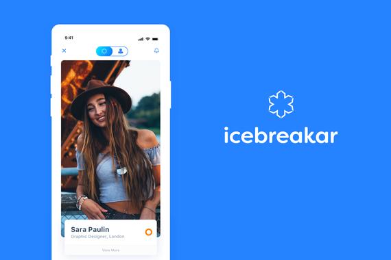 Icebreakar