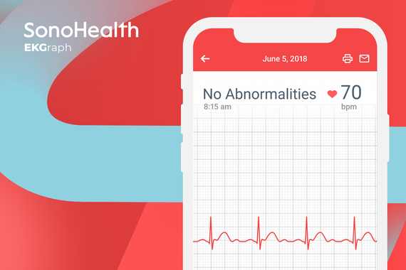 Sono Health