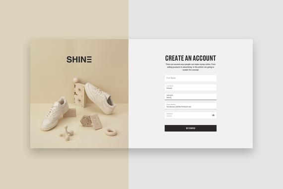 Solestage | Sneaker and Streetwear Marketplace