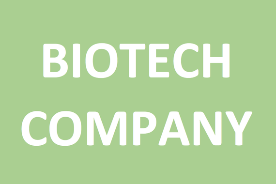 Biotech | Series B ($10 Million) – Financial Model