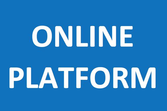 Online Marketplace | Tech Startup