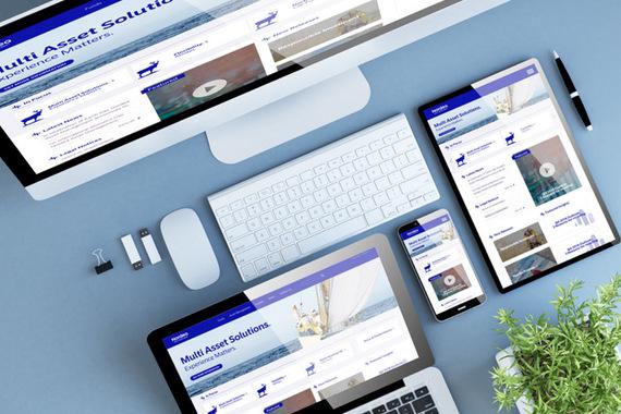 Nordea Mobile Banking