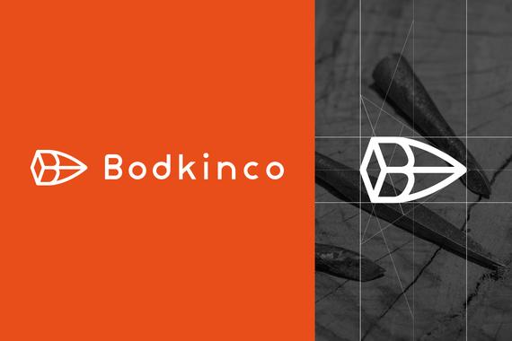 Bodkinco