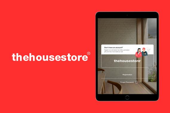 thehousestore