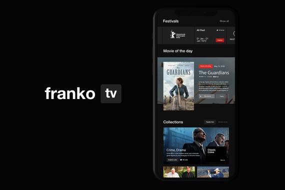 Franko TV