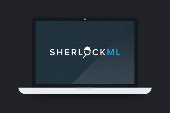 SherlockML