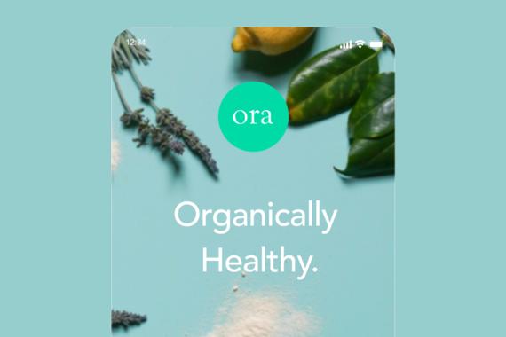 Ora Organic
