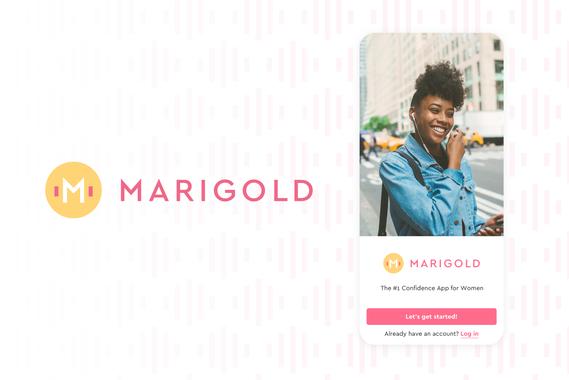 Marigold App