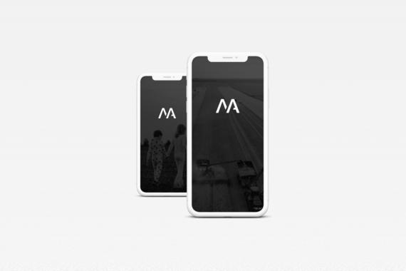Mobile Advisors