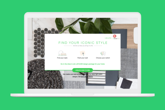 Schneider Electric New Zealand - Desktop, Mobile and Shopify