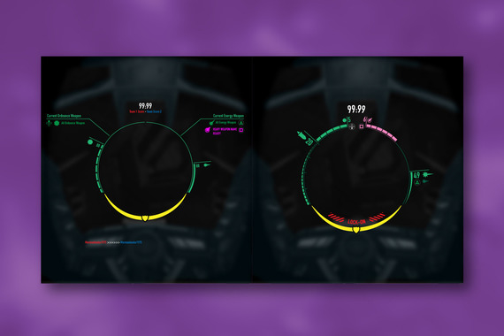 Starblood Arena - Sony Playstation VR