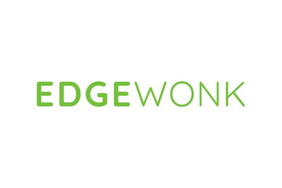 Edgewonk