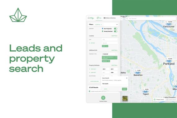 Ivy Tech | Web App