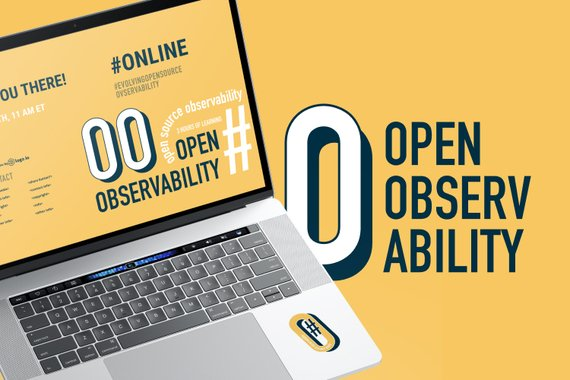 Open Observability Event