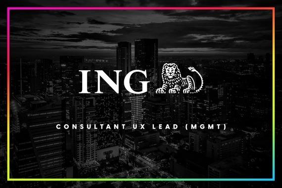 ING Bank (Philippines)