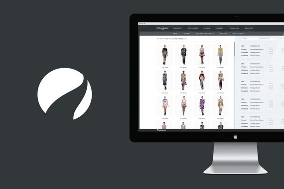 ReChannel   Wholesale Fashion Platform