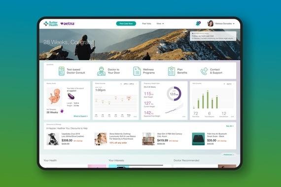 Patient Portal  |  Health Care
