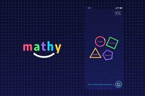 Mathy, Brain Training