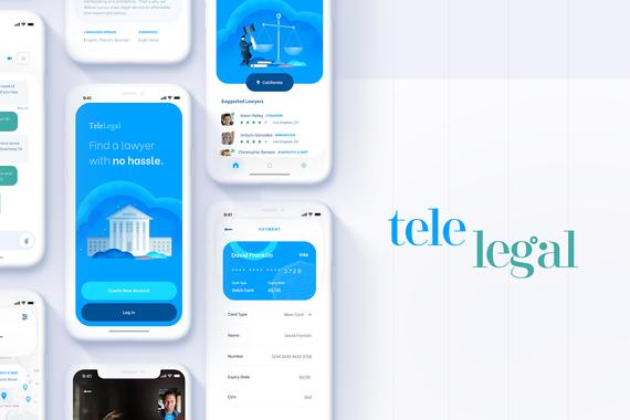 TeleLegal