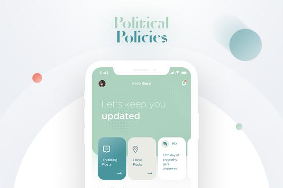 Political Policies