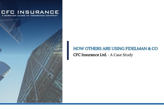 Launching and Acquisition of an Insurance Carrier