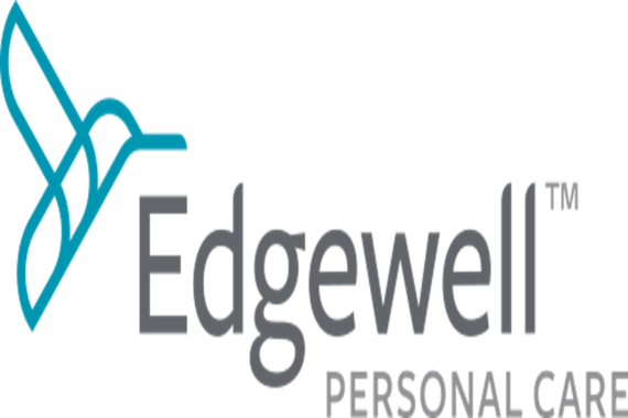 Edgewell Personal Care (EPC) Research Report