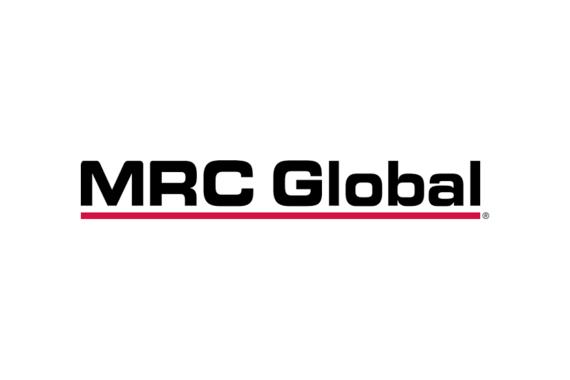 49% IRR Multi-million Dollar Investment in MRC Global
