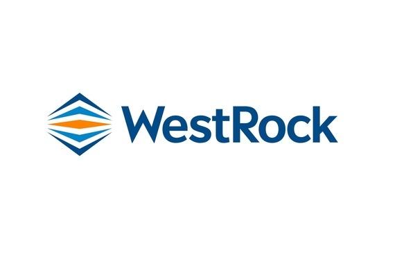 53.6% IRR Multi-million Dollar Investment in Westrock