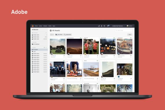 Adobe LiveFyre Studio