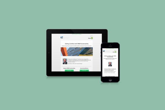Responsive Web Design and Web Ads