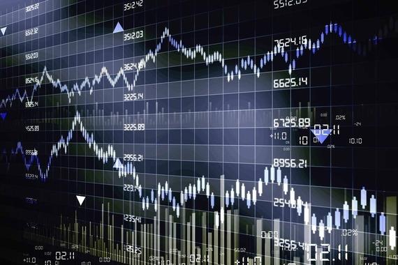 Fully Dynamic Financial Model
