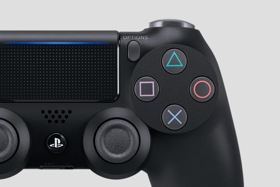 PlayStation 4 Community