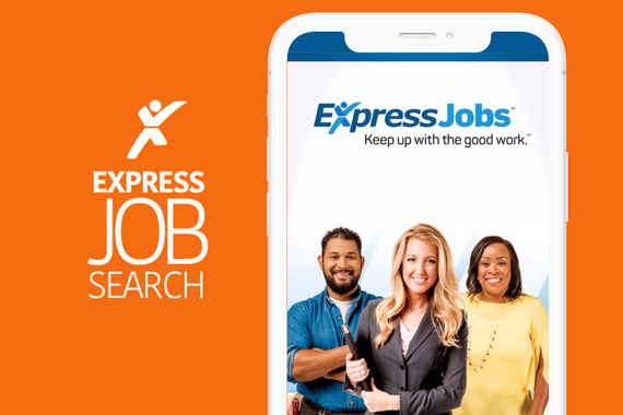 Getting Job Seeking Candidates Onboard the Easy Way