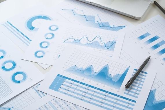 Client Profitability Calculator