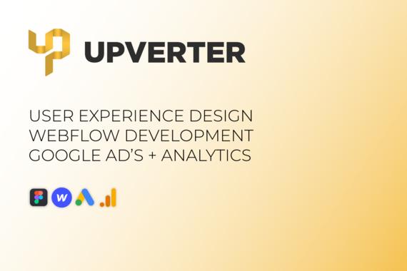 Upverter — by Altium LTD